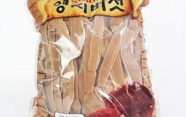 Làm thế nào để sử dụng nấm linh chi Hàn Quốc đạt hiệu quả cao