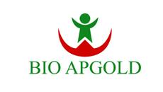 Nhân Sâm Hàn Quốc Bio Apgold