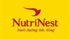Nutri Nest