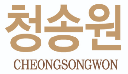 Cheong Song Won