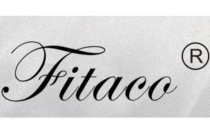 FITACO Nhật Bản