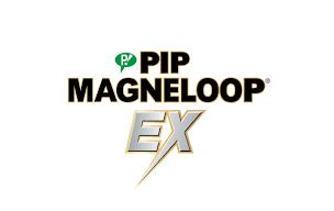 PIP MAGNELOOP EX Nhật Bản
