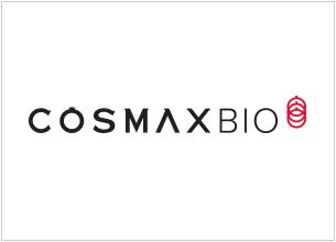 COSMAX BIO