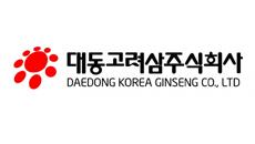 Nhân Sâm Hàn Quốc Deadong