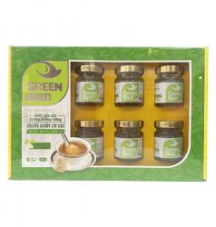 yen-chung-san-khong-duong-12-yen-green-bird