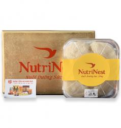 yen-sao-nguyen-to-rut-long-lam-sach-100g-nutri-nest